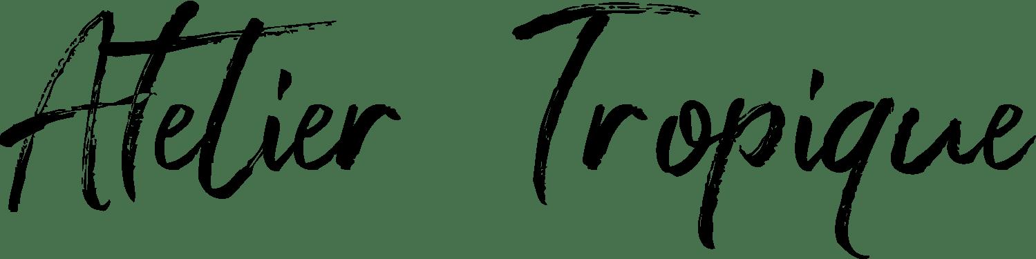 AT-AI-logo-arthure1500-noir
