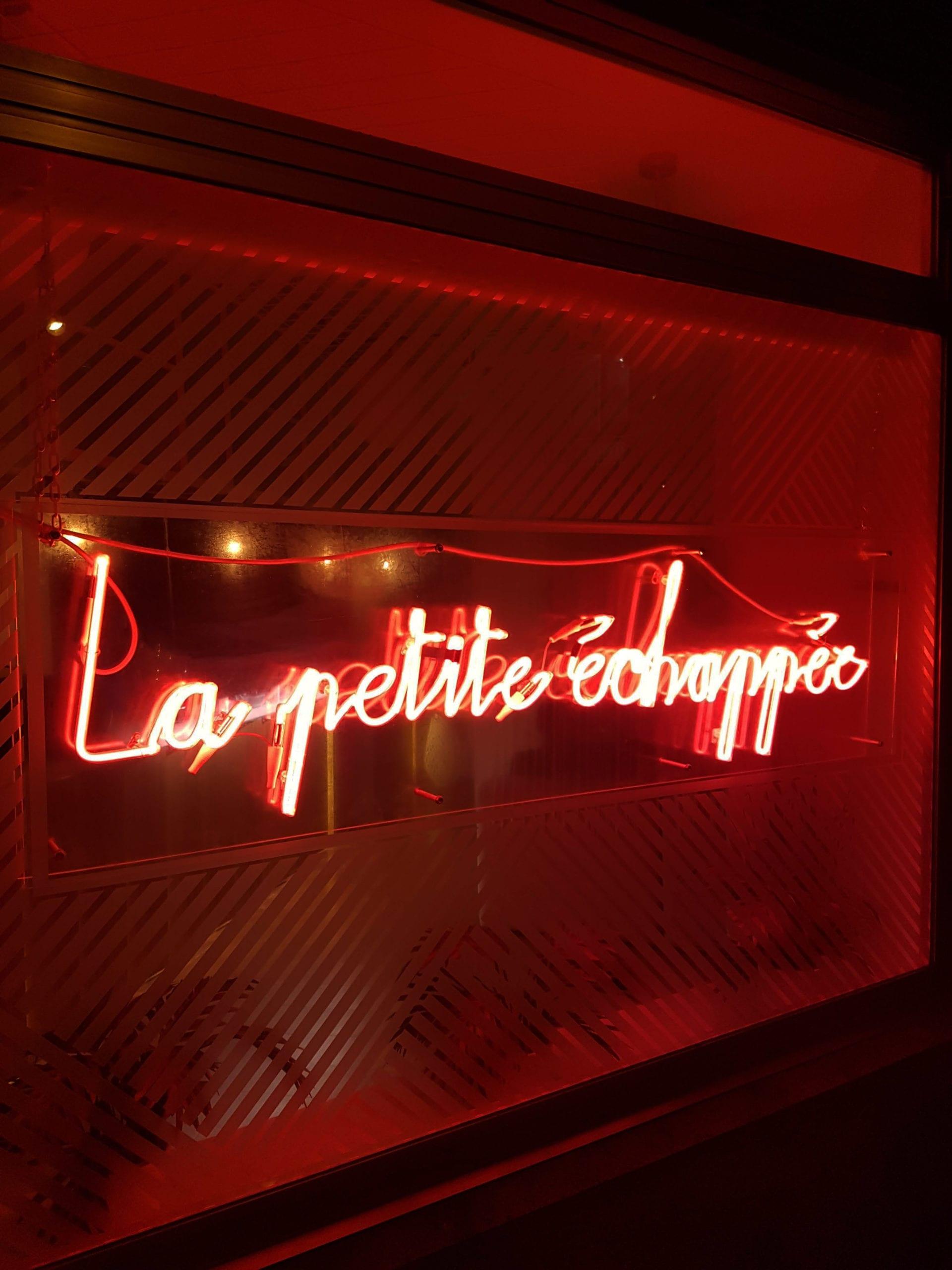 AT-LaPetiteEchappee-08