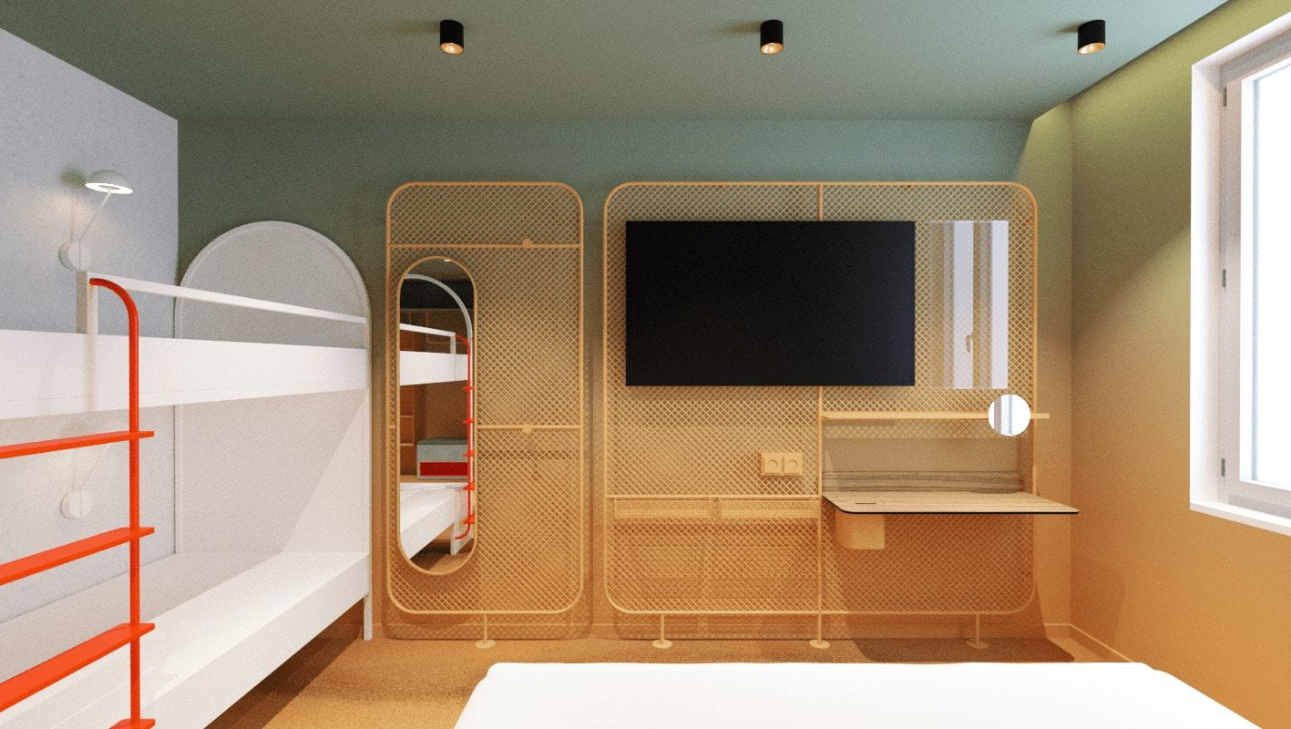 AT-hotel_you_deauville-01