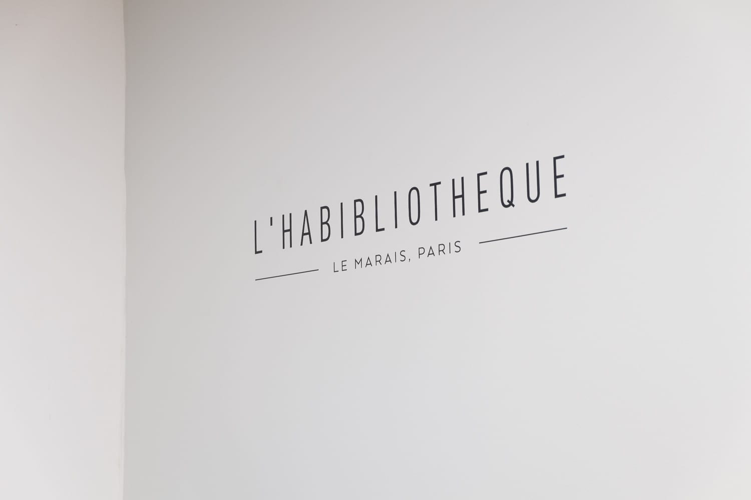 AT-lhabibliotheque-18