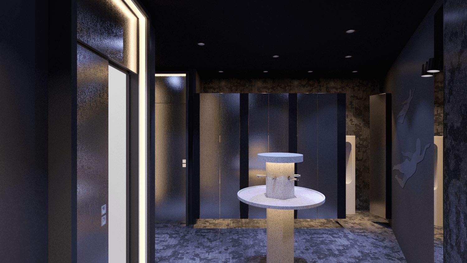 AT-hotel_you_deauville-11