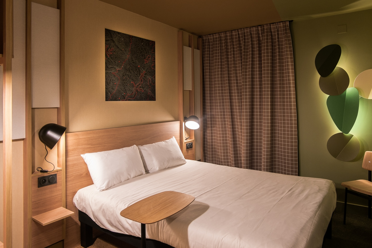AT-IBIS-STYLES-ROUVRAY-Chambre-témoin-2_web