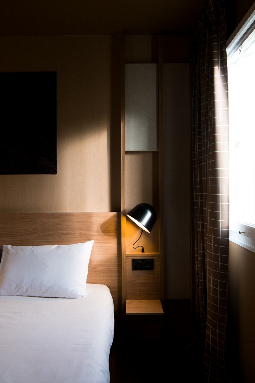 AT-IBIS-STYLES-ROUVRAY-Chambre-témoin-3_web