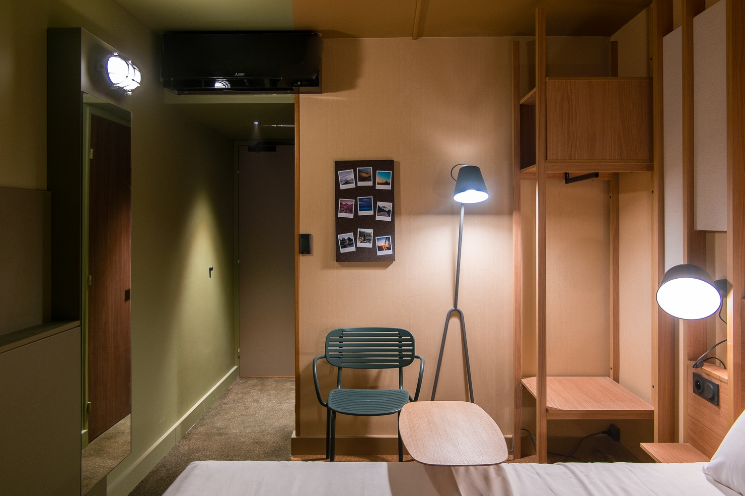 AT-IBIS-STYLES-ROUVRAY-Chambre-témoin-4_web